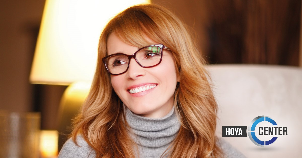 Mennyibe kerül egy szemüveg? | Iris Optika